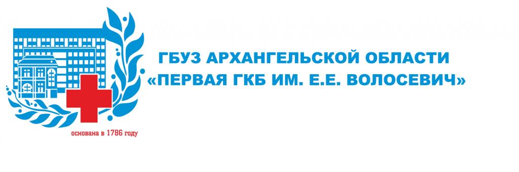 логооотип.png